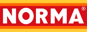 Norma-300x112